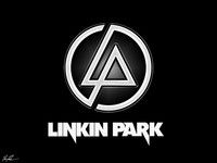 Linkin_park_wallpaper_07_1_